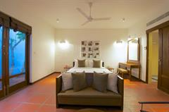 Jetwing Thalahena Villa