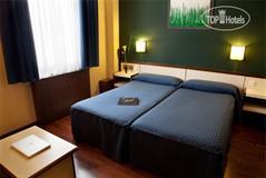 Acta Florida Hotel Andorra
