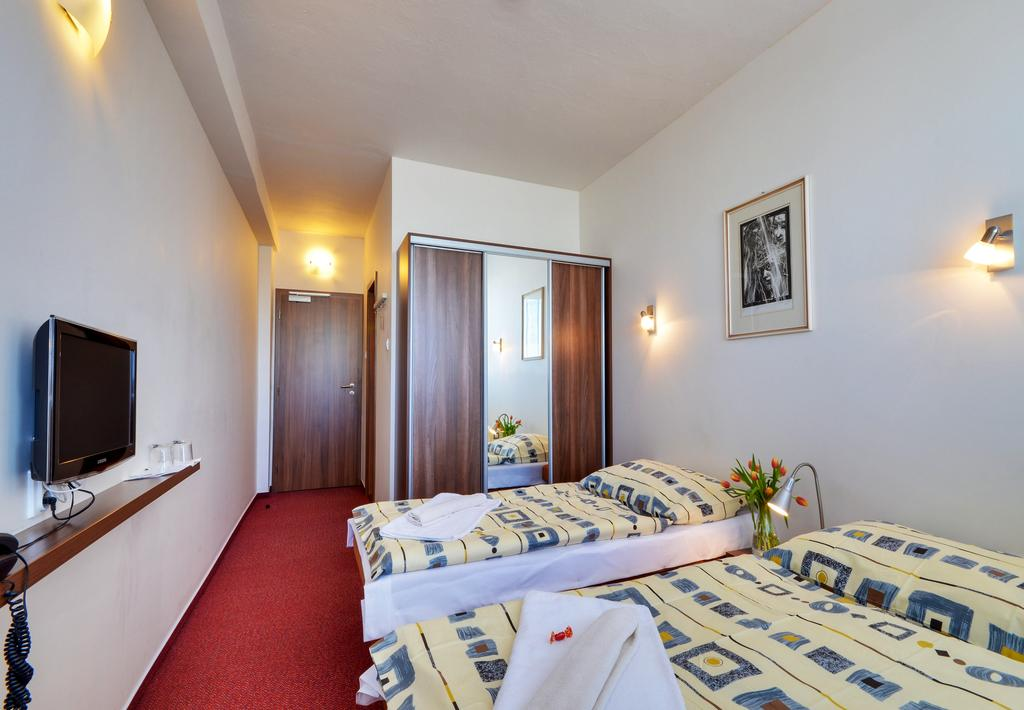 Klar Hotel