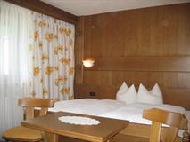 Talblick Hotel Garni