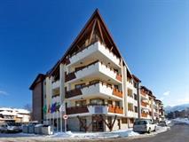 Mountview Lodge Apart-Hotel