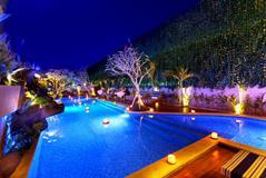 Rhadana Kuta Bali
