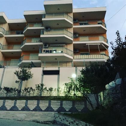 Rezidenca Panorama Apartments