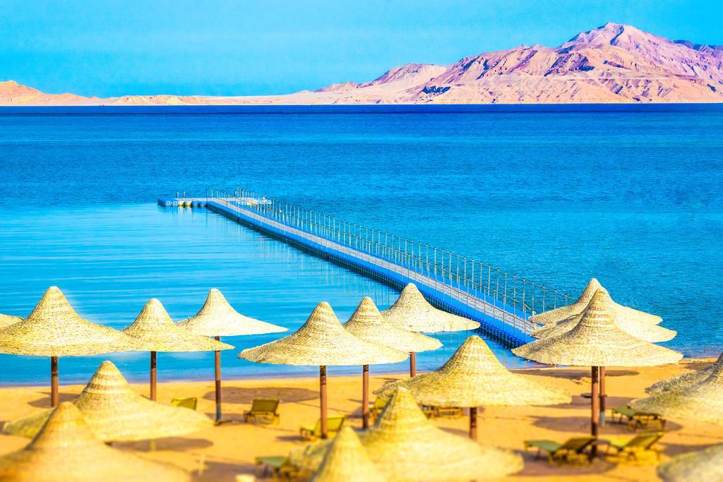 Jaz Belvedere Resort