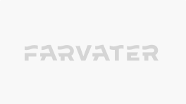 Doubletree by Hilton Resort & Spa Marjan