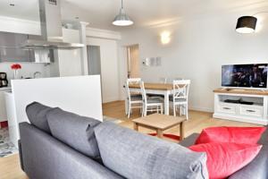 Apartmentsapart Brussels