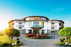 Hotel & Spa Larimar  Superior