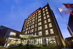 Hilton Garden Inn Beylukduzu