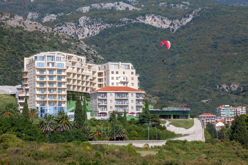 Villa Belvedere Residence