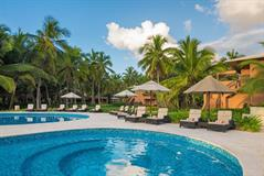 Le Sivory Punta Cana By Port Blue Boutique (Ex Sivory Punta Cana)