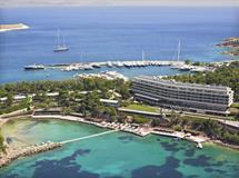 Astir Palace Arion Resort & Spa