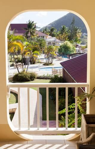 Royal St. Lucia