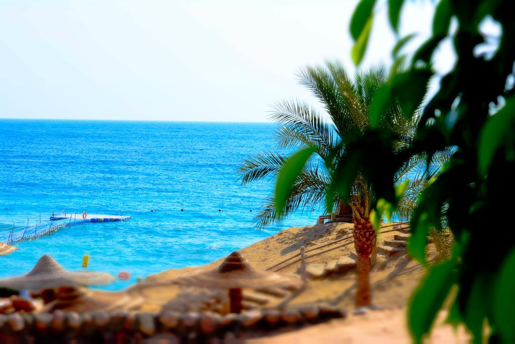 Royal Monte Carlo Sharm El Sheikh
