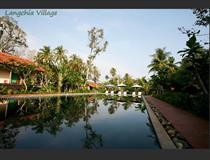 Langchia Village Phu Quoc