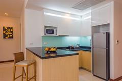 Pelican Bay Residence & Suites