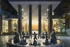 Centra Phu Pano Resort Krabi