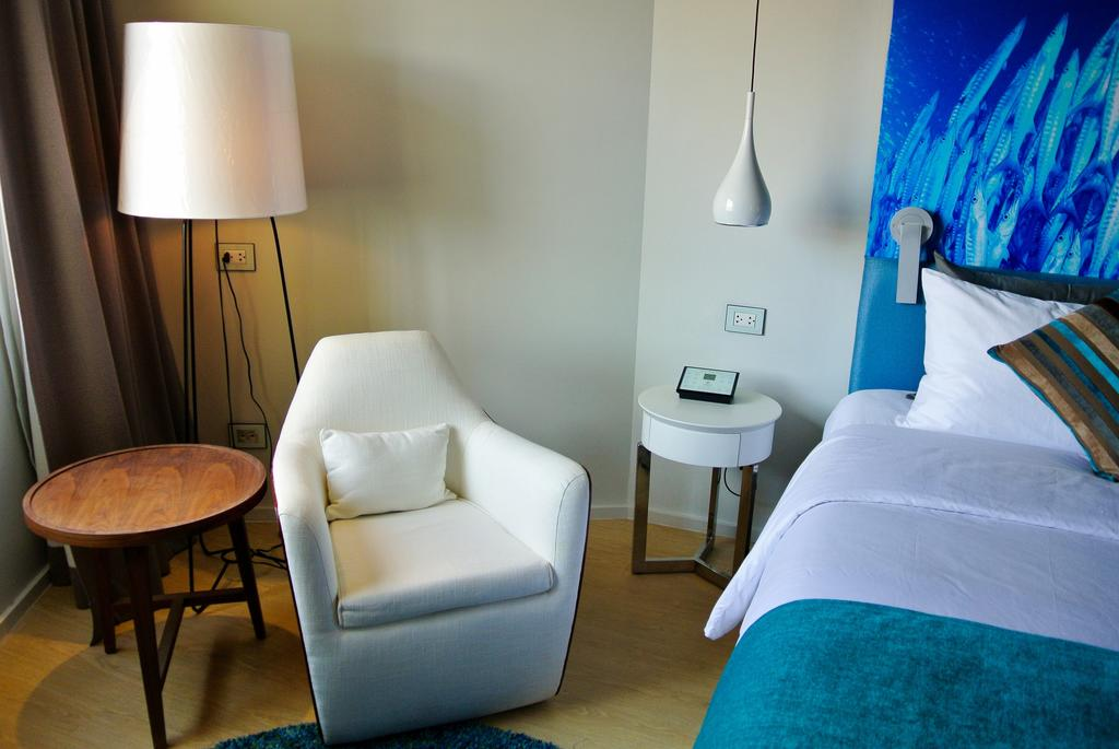 Citrus Parc Hotel