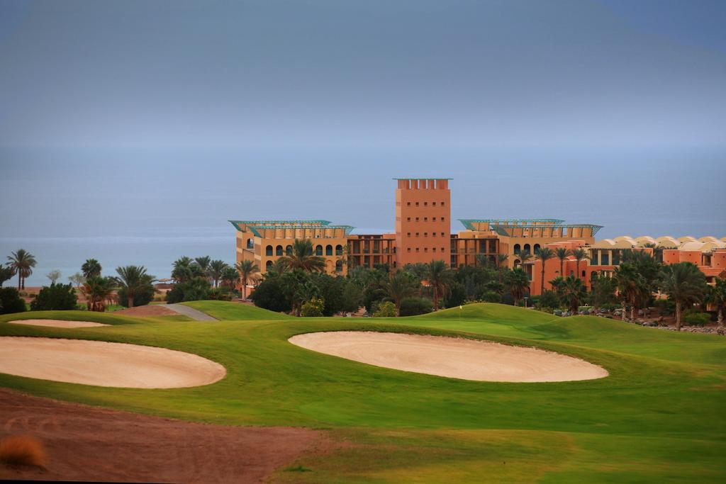 Strand Taba Heights Beach & Golf Resort (Ex.Intercontinental Taba Heights)