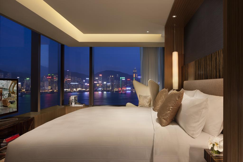 The Icon Hong Kong