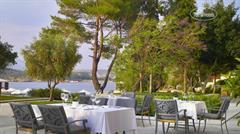 Astir Palace Westin Resort & Spa