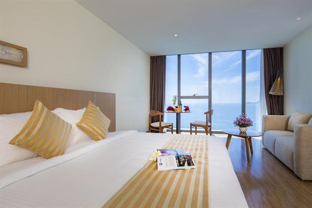Star City Nha Trang