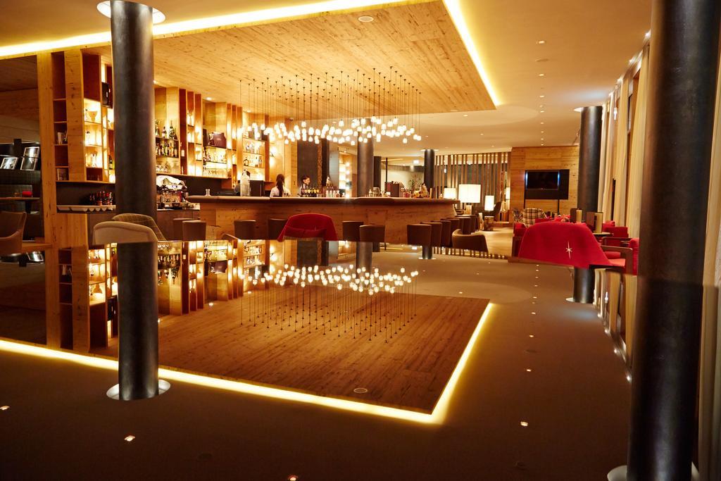 Hotel Schladming