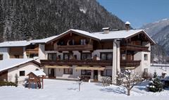 Oblasser Gaestehaus (Mayrhofen)
